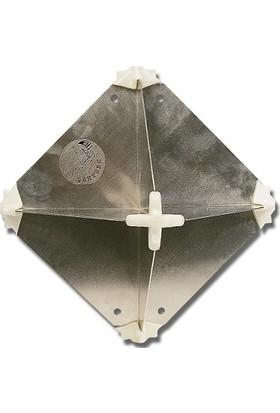 Sealux Saç Radar Reflektörü