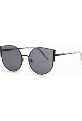 Hayalimdeki Gözlük HG2353 UV400 Kadın Güneş Gözlüğü
