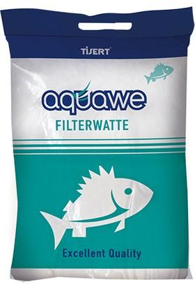 Ti-Sert Aquawe Filterwatte Elyaf 200 / 20 cm