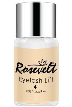 Rosevelt Lifting Serum 4