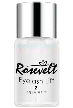 Rosevelt Lifting Serum 2