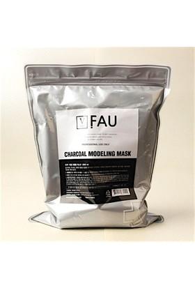 Fau Premium Cacao Modeling Mask-Premium Kakao Model Toz Maske 1kg