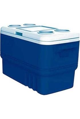 Kale Termos 38 lt Oto Ice Box 1031