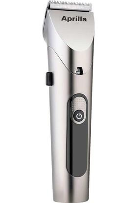 Aprilla AHC-5035 Profesyonel Saç Kesme Makinesi
