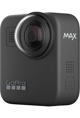 Gopro Max Yedek Koruyucu Lensler
