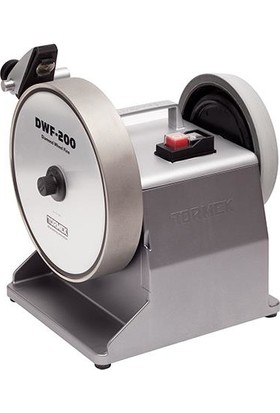 Tormek T-2 Profesyonel Mutfak Şef Bıçağı Bileme Makinası