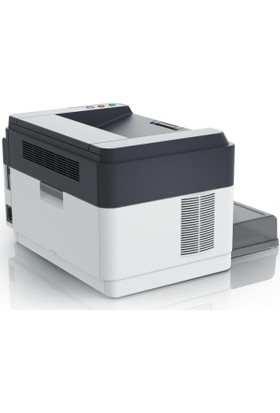 Kyocera FS-1040 Lazer Yazıcı + 3 Adet Muadil Toner
