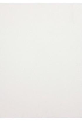 Özgün Tuval Öğrenci Tipi Sanatsal Tuval 15 x 15 cm