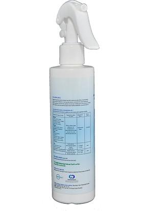 Antimic Yüzey Dezenfektanı 200 ml