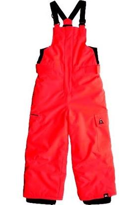 Quiksilver EQKTP03002 Boogie Kids Pt K Snpt Ggp0 Çocuk Pantolon