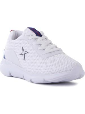 Kinetix Moter Günlük Comfort Erkek Sneakers Ayakkabı