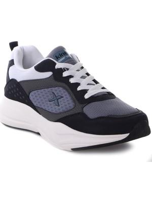 Kinetix Wesley Günlük Erkek Yürüyüş ve Spor Ayakkabısı