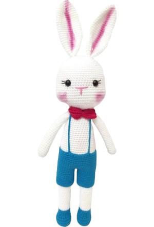 Gazzal Baby Cotton Xl 3411 Amigurumi İpi Fiyatı | 443x300