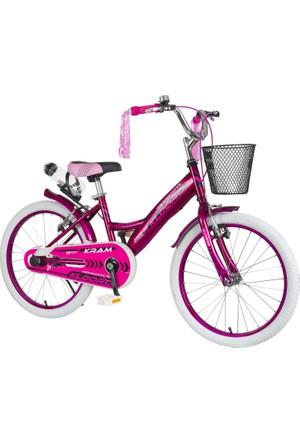 20 inc bisikletler modelleri ve