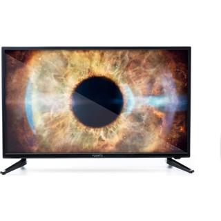 "Yumatu YMT-65 65"" 165 Ekran 4K Ultra Hd Androıd Smart TV"
