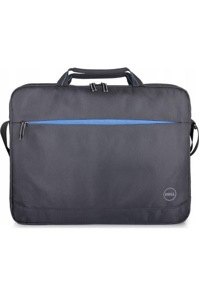 """Dell Essential Topload 15.6"""" Notebook Çantası 460-BBNY"""