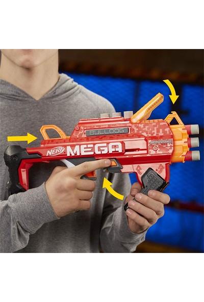 Nerf Mega Accustrike Bulldog E3057