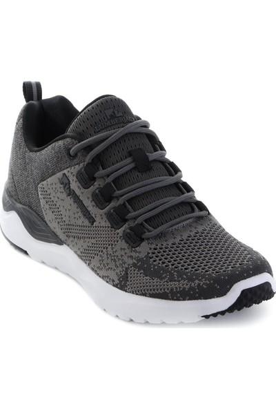 Lumberjack Akıllı Tabanlı Erkek Sneakers Ayakkabı (40-45)