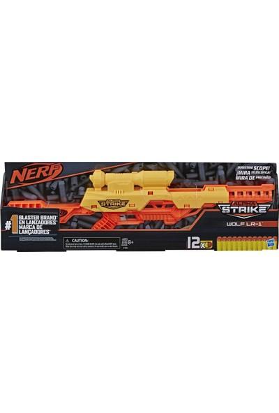 Hasbro Nerf Alpha Strike Wolf LR-1