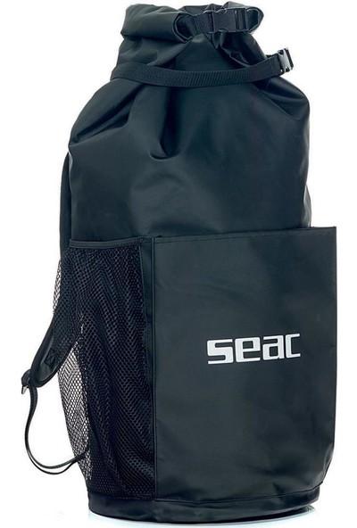 Seac Sub Seal Dry Bag Dalıs Cantası