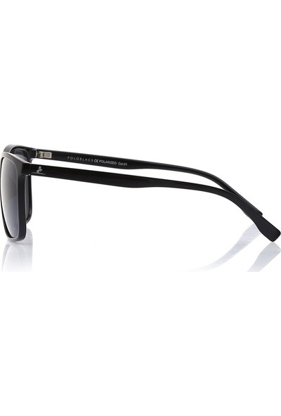 Polo Black Pb 1317 55 18 140 C1 Erkek Güneş Gözlüğü