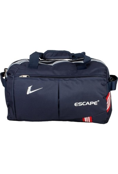 Escape Esc111 Orta Boy Spor ve Seyahat Valizi