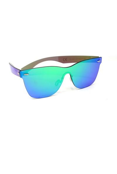 My Concept 1601 C02 55 Güneş Gözlüğü
