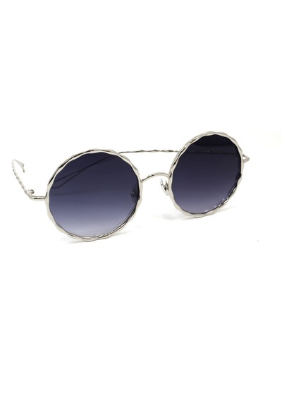My Concept 30089 C56 Güneş Gözlüğü