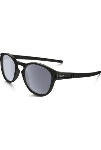 Oakley Latch 9265-01 Güneş Gözlüğü