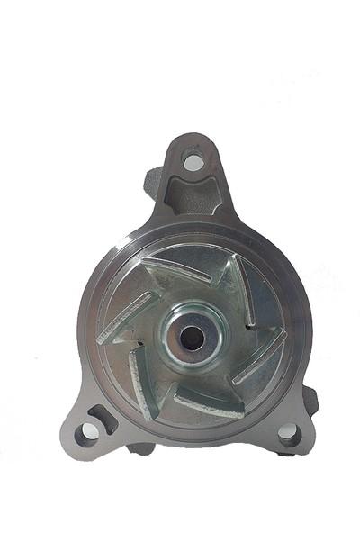 Mando Devirdaim I20 12-14 / I10 12-15 / Accent Blue 1.2-1.4 Benzinli 25100-03010
