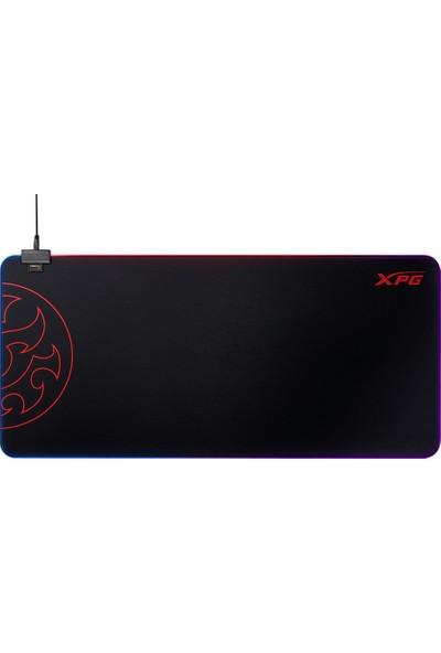 XPG Battleground XL Prime RGB Kumaş Mousepad