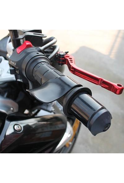 Knmaster Motorsiklet Hız Sabitleyici Cruise Control