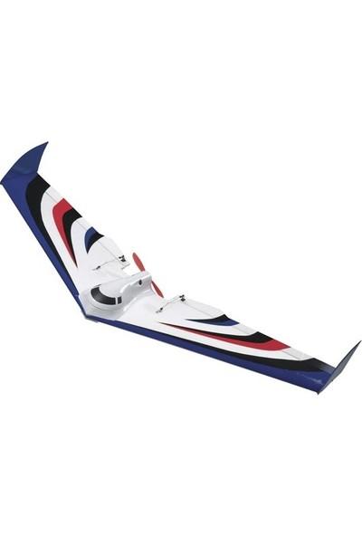 Great Planes Slinger Arf