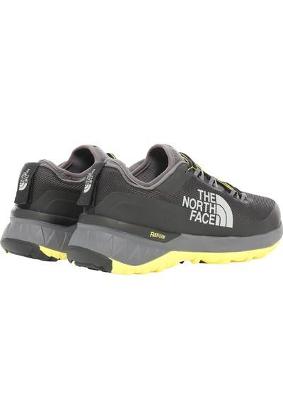 The North Face Ultra Traction Erkek Ayakkabısı - T93X1HKZ2