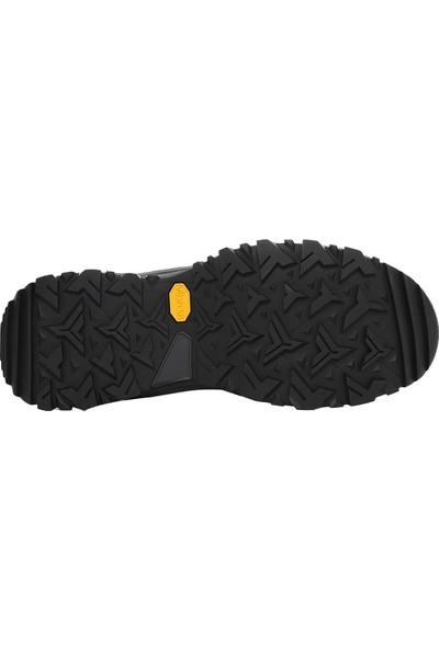 The North Face Hedgehog Fastpack Wp Erkek Ayakkabısı - T946AMZU5