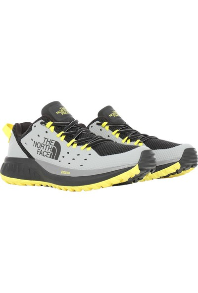 The North Face Ultra Endurance Xf Erkek Ayakkabısı - T93X1DAQU