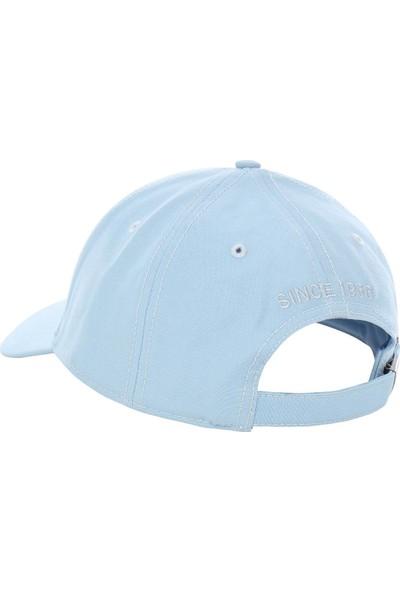 The North Face 66 Classic Hat Unisex Şapka - T0CF8CHK3