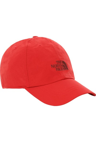 The North Face Horizon Ball Cap Unisex Şapka - T0CF7WEGD