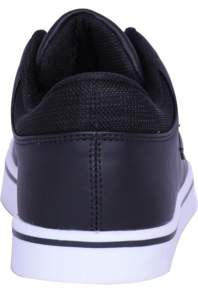 Lotto T1349 Hurry Erkek Günlük Ayakkabı