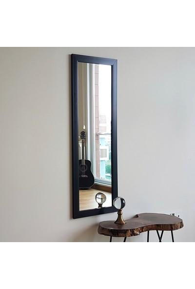 Neostill Dekoratif Duvar Boy Aynası 35 x 100 cm