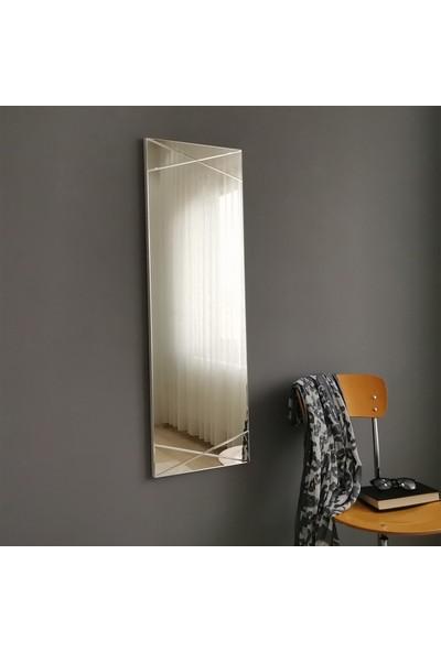 Neostill Boy Ayna Dekoratif Duvar Salon Konsol Dresuar A321D