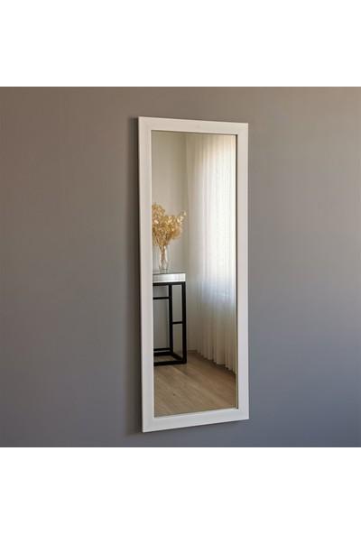 Neostill Dekoratif Duvar Boy Aynası 40 x 105 cm