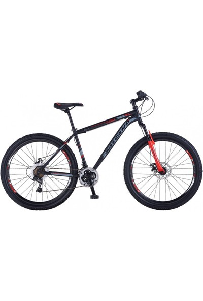 Salcano Lion 27.5 Jant (2020 Model) M.d Fren Dağ Bisikleti