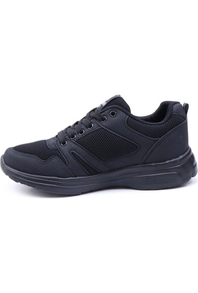 Step 020 Hafif Yürüyüş Erkek Spor Ayakkabı