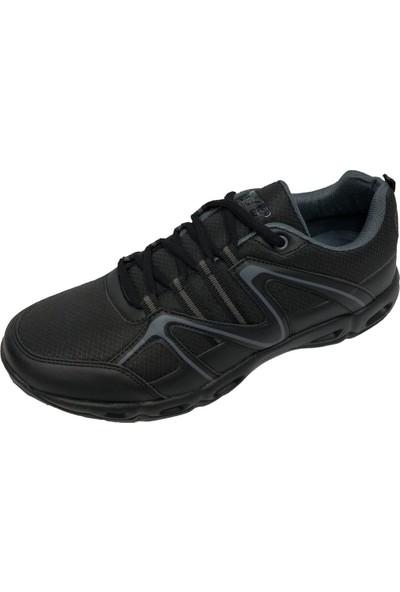 Ryt Malibu Memory Erkek Spor Ayakkabı