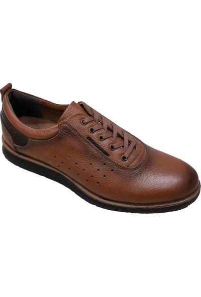 Karaca 750 Deri Erkek Ayakkabısı