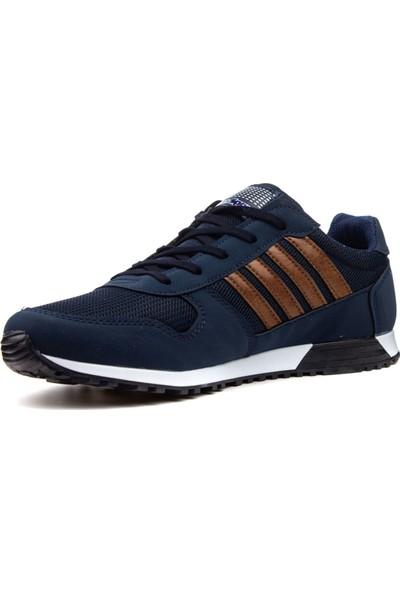 Dupon 502 Erkek Spor Ayakkabı
