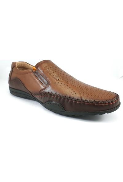 Çetintaş Büyük Numara Ayakkabı 4415 46
