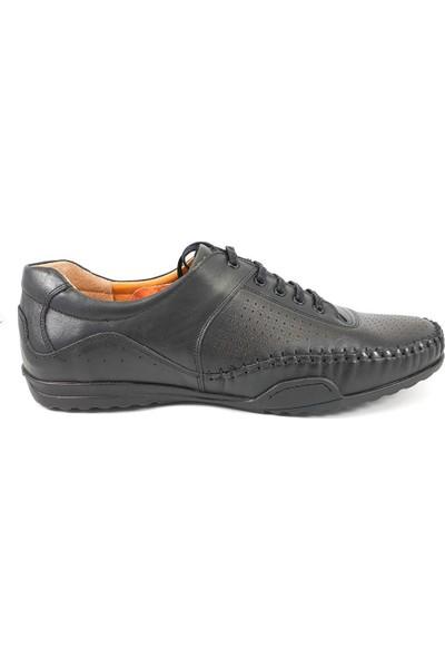 Çetintaş Büyük Numara Ayakkabı 4416 47