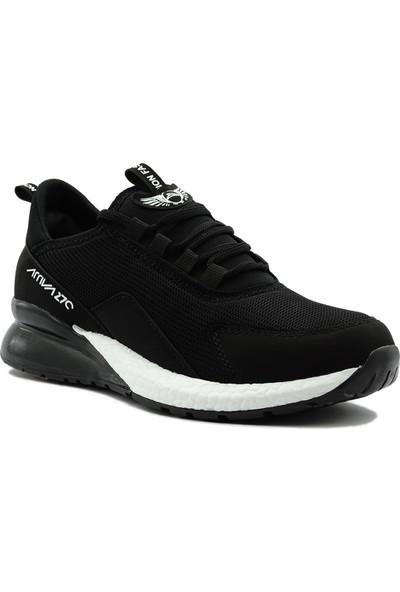 Arriva 270 Aqua Erkek Kadın Günlük Spor Ayakkabı